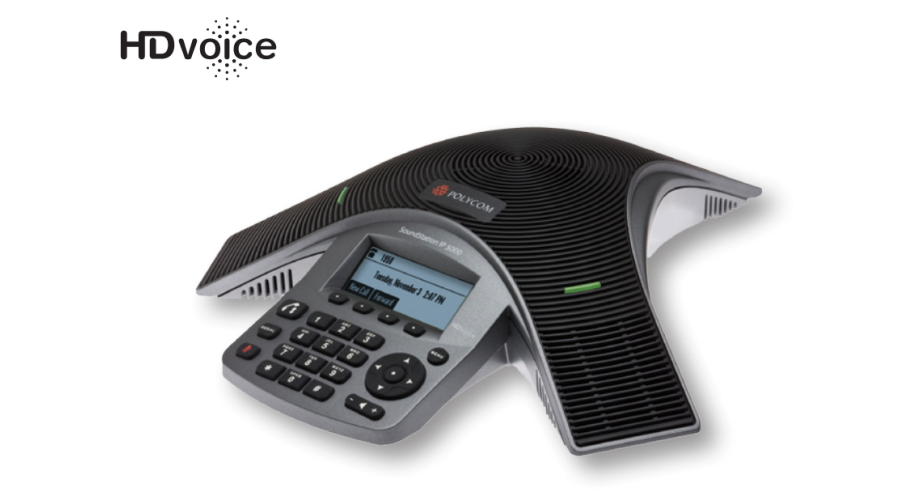 Polycom IP5000 (Refurbished)