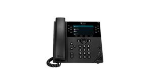 Polycom IP450 (Refurbished)