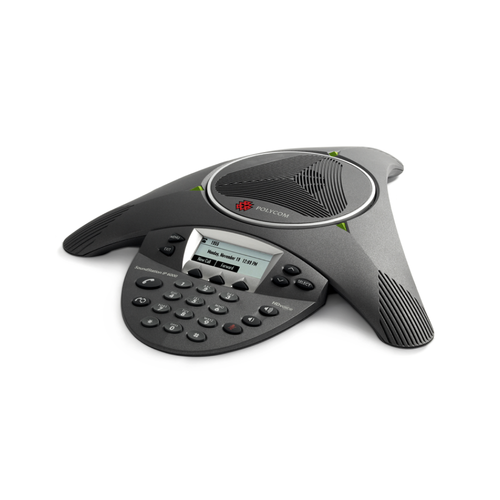 Polycom IP6000 (Refurbished)