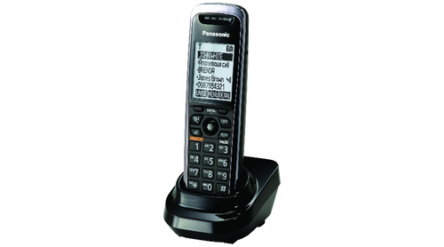 Panasonic TPA50 (Refurbished)