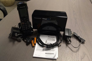 Panasonic TGP500 (Refurbished)