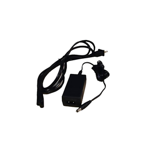 Polycom Power Supply 24 Volt for IP 321, IP 331, IP 335, IP 450