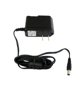 Power Supply for Yealink Phones (YEA-PS5V600US)