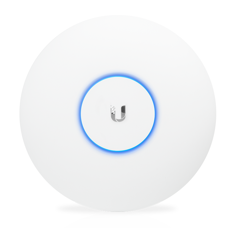 Ubiquiti UAP-AC-PRO-US (Refurbished)