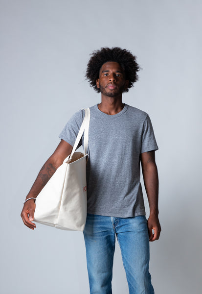 APPOINTMENT ONLY TOTE