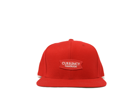 Currency Campaign Snapback
