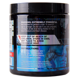 Disturb Extreme Nitric Oxide Booster