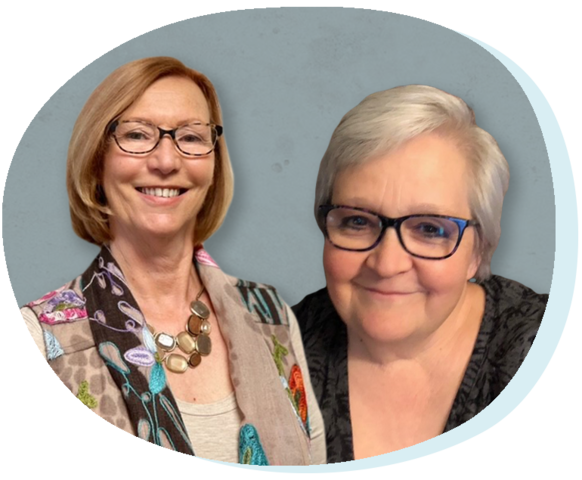 Leslie Todd and Ann Ordway Presents: Expand Your Practice: Seven Family Court-related Roles to Consider