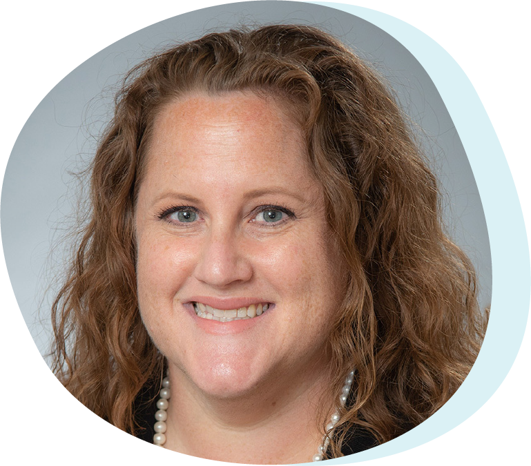 On-Demand: Kate Lufkin Presents: Substance Use Disorder in Older Adults