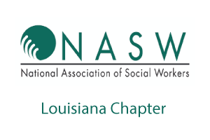 2055: August 21, 2020 NASW-LA YELLOW BOOK Trauma Informed Practice