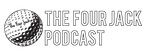 The Four Jack Podcast