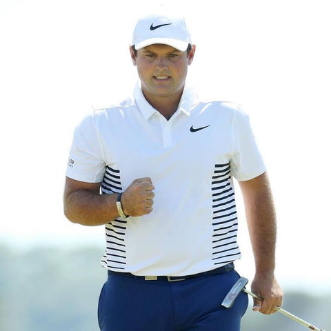 Patrick Reed Players Championship Odds