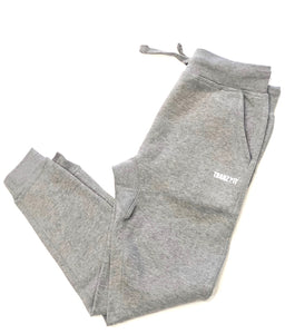 Tranzfit- Classic Sweat Pants