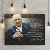 Norman Vincent Peale The Power Of Positive Thinking - Thought Creation