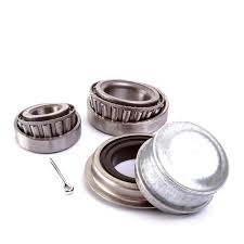 AL-KO Marine Bearing Kit, Japanese, LM. - Fineline Fabrications