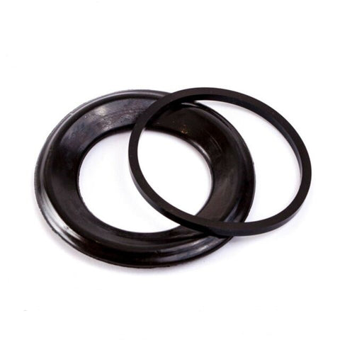 AL-KO Caliper Piston Repair Seal Kit 341082  - per Caliper - Fineline Fabrications