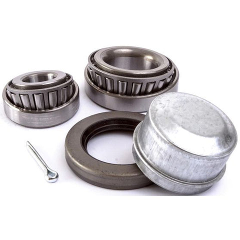 ALKO Bearing Kit LM Series Chinese - 482015 (1 kit /1 Hub) - Fineline Fabrications