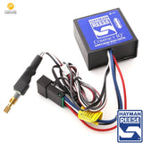 COMPACT IQ - PROPORTIONAL BRAKE CONTROLLER - 06000