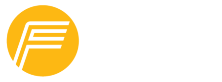 Fineline Fabrications