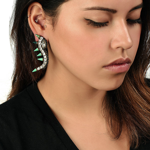 ORIAN Earrings