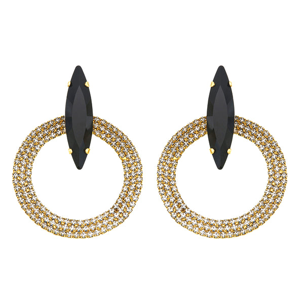 ADARA Earrings