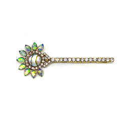 Antonia Hair Pin
