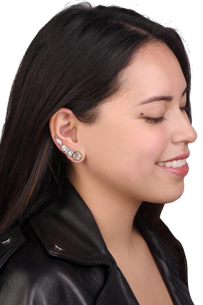 ASSIF Earrings
