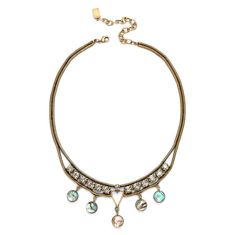 Nikki Necklace