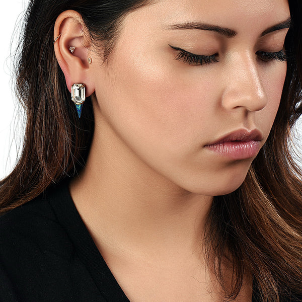 GALI Earrings
