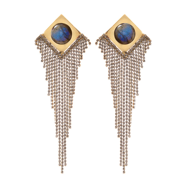 LIARA Earrings