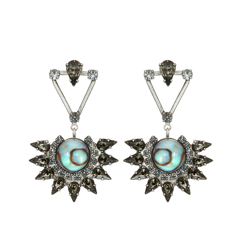 Toscana Earrings