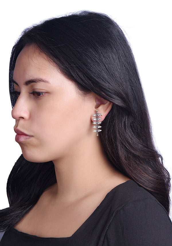 NELLY Earrings