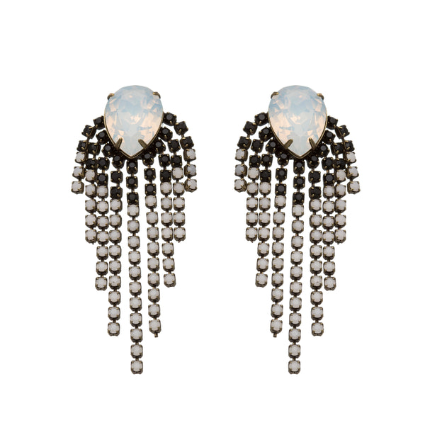 Tamara Earrings