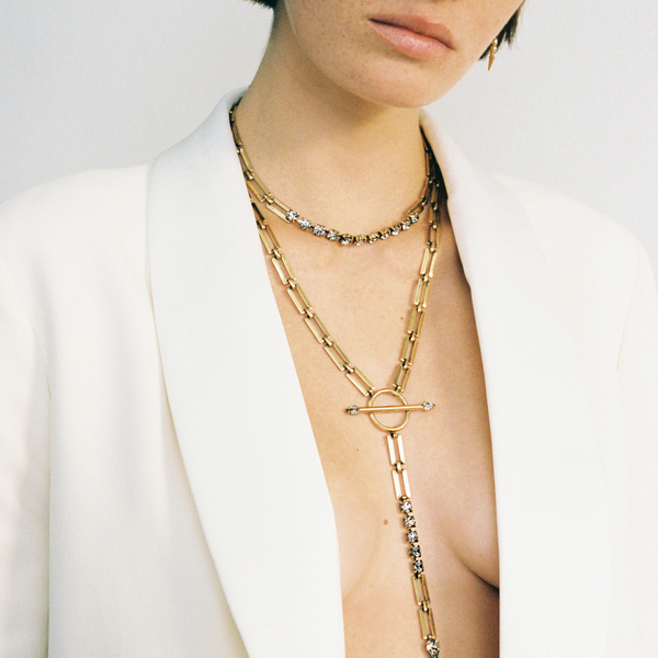 ARAM Necklace