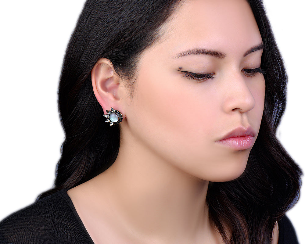 Kimber Earrings
