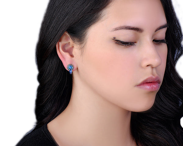 KYLA Earrings