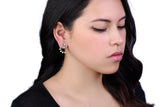 Lucia Earrings