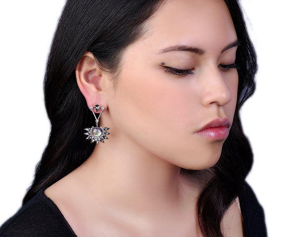 MAAIKA Earrings