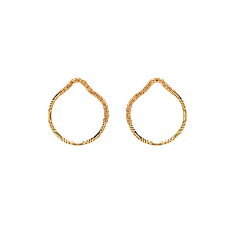 Mai Earrings