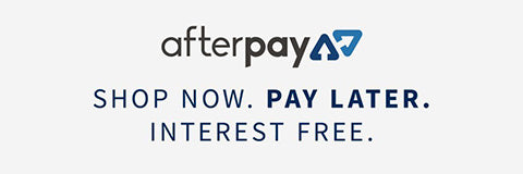 files/Afterpay-Banner-DT.jpg