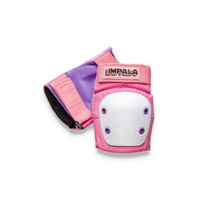 Impala Adult Protective Pack - Pink