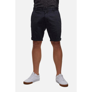 Industrie Washed Cuba Short