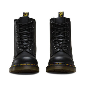 Dr. Martens 1460 Nappa 8 Eye Boot