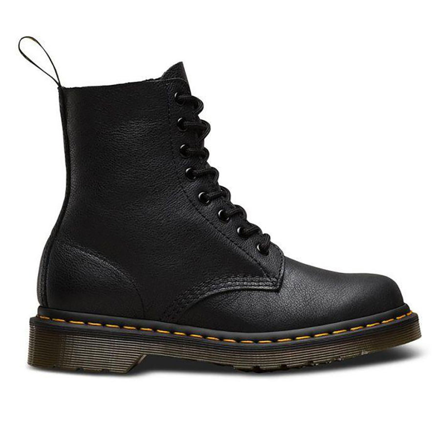 Dr. Martens 1460 Pascal Virginia Boot
