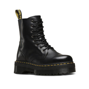 Dr. Martens Jadon 8 Eye Boot