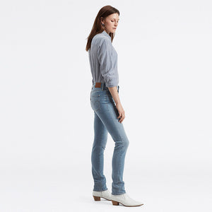 Levis 312 Shaping Slim Jeans