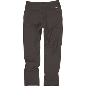 Salty Crew Breakline Technical Pant