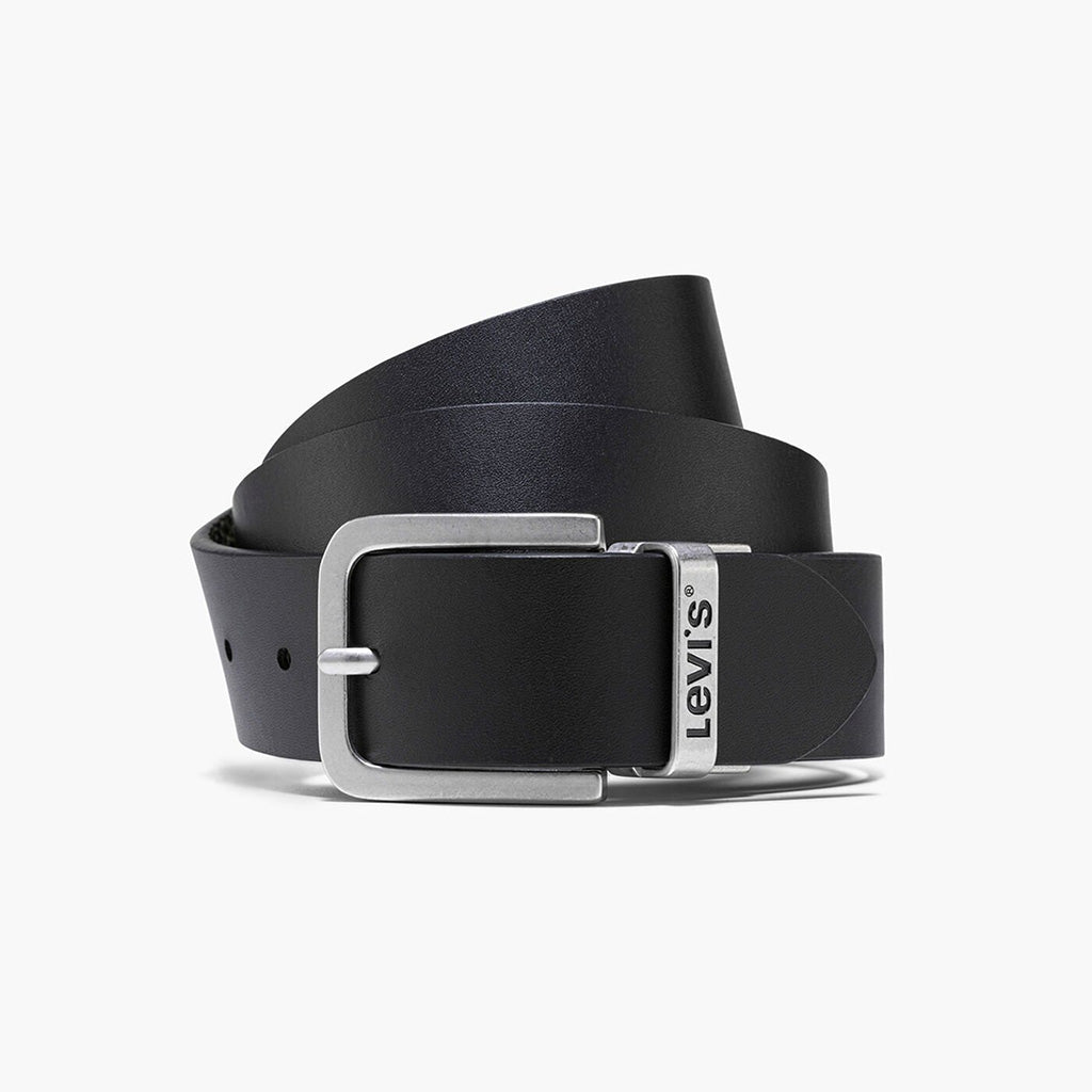 Levis Reversible Core Belt