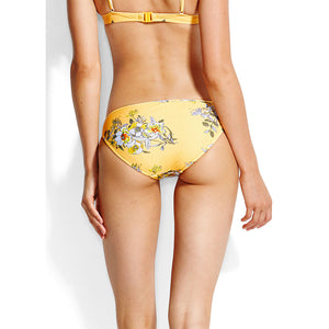 Seafolly Ladies Midsummer Hipster
