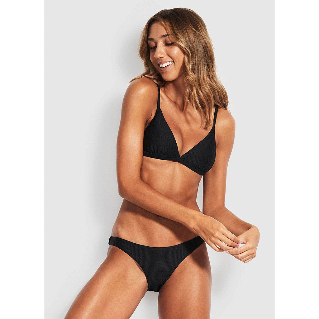 Seafolly Essentials Hipster Bikini Pants